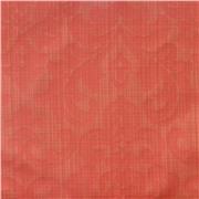 Ткань TERRAZZO 12 RIBBON