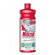 MILIZID COOL BREEZE 1 л