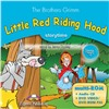 little red riding hood multi-rom