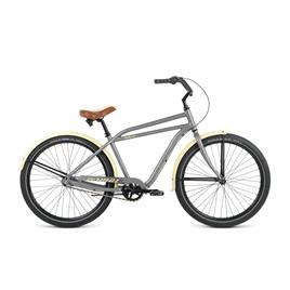 Велосипед Format 5512, интернет-магазин Sportcoast.ru