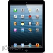 Планшет Apple iPad Air Wi-Fi 16GB Space Grey MD785RU/B