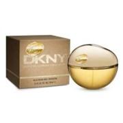 Donna Karan DKNY Delicious Golden 100 мл