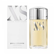Paco Rabanne Xs For Men 100 Мл