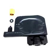 DX5 DX4 УФ Демпфер для плоттеров и принтеров