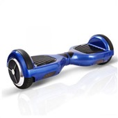 Гироскутер Smart Balance 6.5″ Голубой