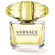 Versace Yellow DiaMond - 90 мл