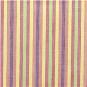 Ткань JAFAR 03 CANYON