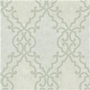 14F Artistic Illusions/ 70 Persian Diamond Al13685 Обои