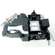 1637540 Узел подачи чернил принтера Epson SureColor SC–P400 /SC–P600