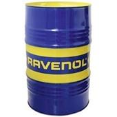 "Моторное масло ""RAVENOL"" NDT 5W-40 , (208л) Бочка"