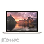 Ноутбук Apple MacBook Pro 13,3 Retina (MGX92RU/A) i5/8/512/Iris