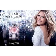 Lancome La Vie Est Belle Legere 75ml