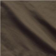 Ткань SMOOCH 39 ONYX