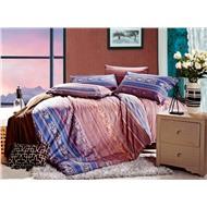 Комплект постельного белья 1.5 спальный  C066