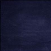Ткань Velvet