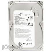 "Жесткий диск Seagate Barracuda 7200.14 500GB (ST500DM002) 3,5"" SATA3"