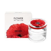Kenzo Парфюмерная вода Flower In The Air 100 ml (ж)