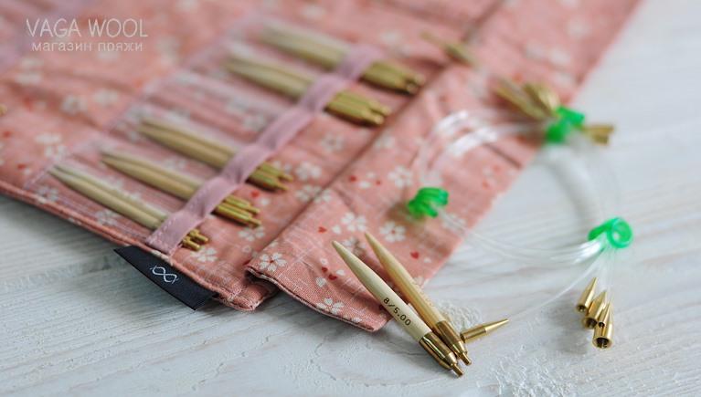 купить пряжу для вязания в спб в интернет магазине Vagawoolru