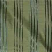 Ткань TRIM 08 EMERALD