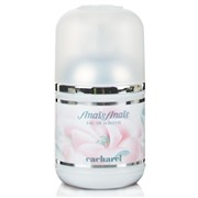 Cacharel Anais Anais 100ml