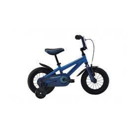 Велосипед Merida Fox J12 (2016), интернет-магазин Sportcoast.ru