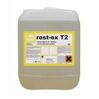 ROST-EX T2, 1 л