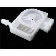 Демпфер плоттера Epson Stylus PRO 4000 /4450 /4880 /7400 /7880 /9450 /9800