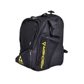 Рюкзак хоккейный Fischer Player Backpack, интернет-магазин Sportcoast.ru