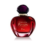 Christian Dior Poison Hypnotic Sensuelle 100 ml