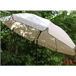 Зонт от солнца 1192 240 см