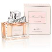 Christian Dior Miss Dior le parfum - 100 мл