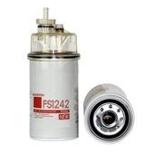 FS1242 фильтр-сепаратор для очистки топлива