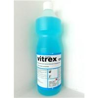 VITREX-CONC. 1 л