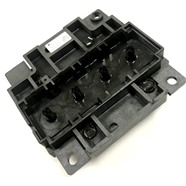 FA04040 Печатающая головка Epson L3100 /L3110 /L3150 /L3160 /L4150 /L4169