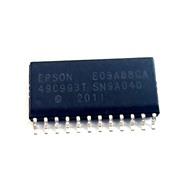 E09A88GA микросхема шифратор для Epson XP100/ XP342/ XP413/ XP207