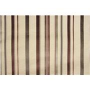 "157 ""Shr Solids Vol. 1""/12 Tapas Enchant Ткань"