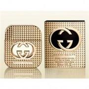 Gucci Guilty Studs Pour Femme 75 мл