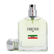 Moschino Friends 125ml