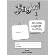 fairyland 1 portfolio