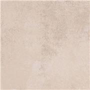 3С Textures / 5 Bitumen 77-Mushroom Обои