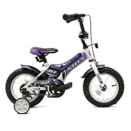 "Велосипед Stels 12"" Jet, интернет-магазин Sportcoast.ru"