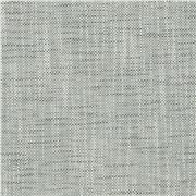 Ткань WARRIOR 41 GULL