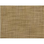 """123""""Texture""""/169  Treasure Linen Ткань"""