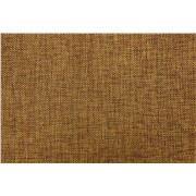 """167 """"Shr Solids Vol. 4""""/2 Paella Autumn Ткань"""