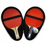 Аксессуары для настольного тенниса