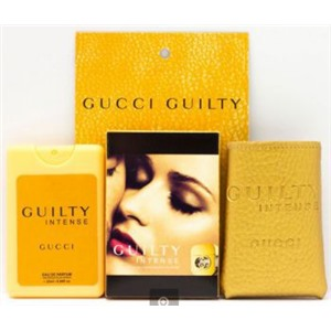 Gucci Guilty Intense wom 20ml