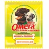 Мультивитаминное Лакомство Омега Neo для собак с протеином и L-карнитином (90таб)