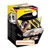 """Диспенсер """"Gimcat"""" Таурин-Бьюти с нутрипокетсами в мини-упаковках (микс 42 шт.)"""