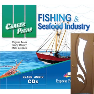 cds industry We are not just another option for mechanical and hydraulic repairs, we are your best option for high quality work in a short turnaround time.