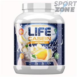 Life Casein Juicy melon 5lb